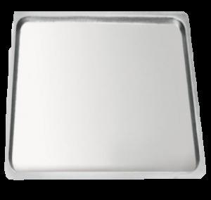 Cake Pan (Catering)