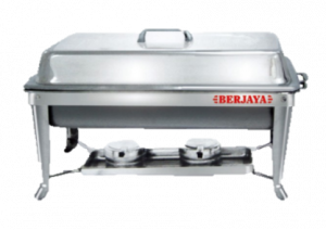 Chafing Dish (Catering)